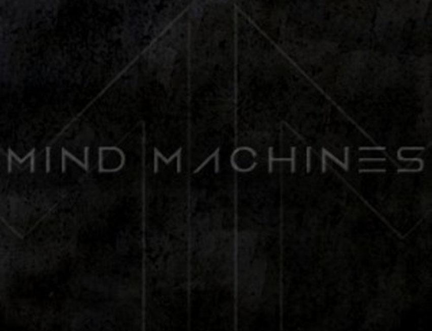 mind_machines