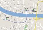 mapa-mb