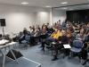 konferenca_soft_control_prvi_dan_020