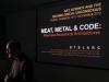 konferenca_soft_control_prvi_dan_086