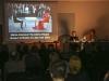 konferenca_soft_control_drugii_dan_marina_009