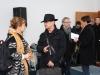 tiskovna-konferenca-maribor01