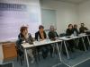 tiskovna-konferenca-maribor07
