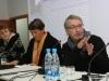 tiskovna-konferenca-maribor08