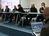 tiskovna-konferenca-maribor10