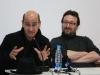 tiskovna-konferenca-maribor13