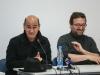 tiskovna-konferenca-maribor14