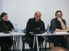 tiskovna-konferenca-maribor15