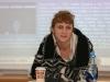 tiskovna-konferenca-maribor21