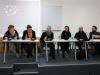 tiskovna-konferenca-maribor22