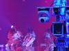 bill-vorn-ca-dsm-vi-2012-robotic-art-installation-bian-2012-elektra-festival