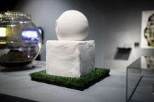 The Tissue Culture & Art Project_web